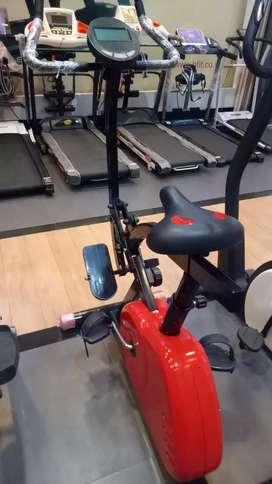 Kredit Sepeda Ayun