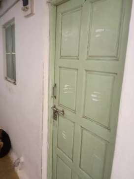 4 Rented House For Sale