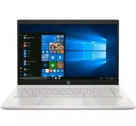 laptop hp pavilion x360 14 dh1006tx i7 1051u nvidia mx250