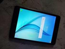 Samsung Galaxy Tab A 2gb ram 16gb rom 4G Calling Tab