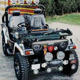Open-closed#willy#sports#modifiedjeeps