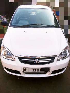 Tata Indica DLS Very good condition 23/11/2010