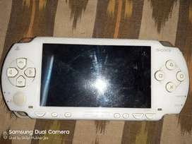 Sony PSP-1000