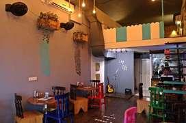 restaurant for rent in kharadi