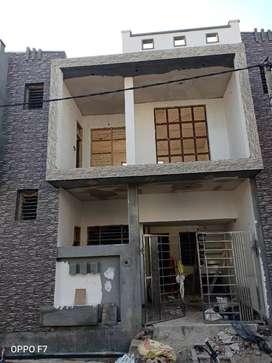 122 Gaj MDA Approved Duplex