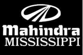Mahindra Motors Company hiring fresh and exp.male candidates for his a