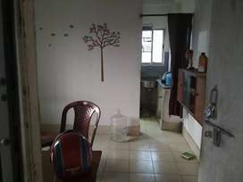 1 bhk room for rent in barasat