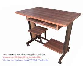 computer table 3*2 2100 & 4*2