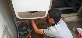 Service kulkas||Service mesin cuci||Service dispenser||Service  Kipas