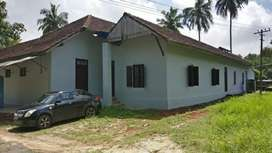 Godown space 4 rent
