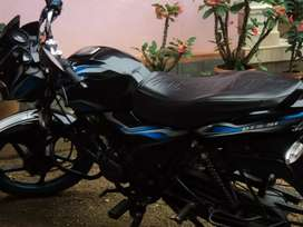 Bajaj Discover for sale(Good Condition)