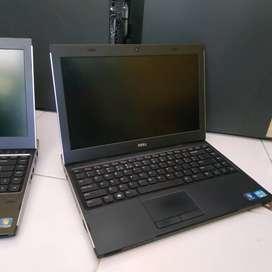 Ready komputer sekolahan praktik anak TIK Laptop murah LAPTOP