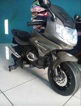 akumulator anak motor