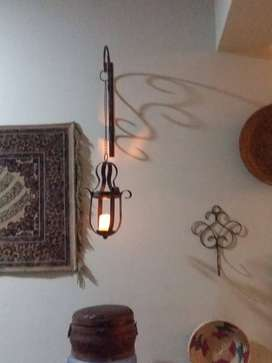 Hanging  Laltain  for outdoor  Decor