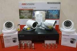 PROMO AWAL TAHUN CCTV TERIMA BERES 1,2