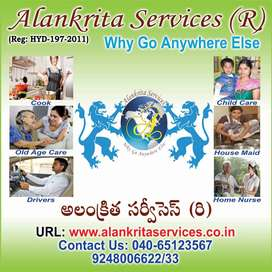 Telegu Hindi speaking Telicallers looking for our company