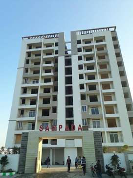 2BHK Jda approved flats located at @@Vaishali Nagar