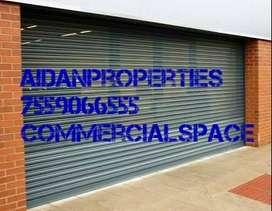 7000 SQFT BUILDING FOR RENT NEAR KAVANAD JUNCTION, KOLLAM