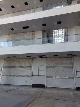 3000 sq ft Commerical Office Mumbai Naka