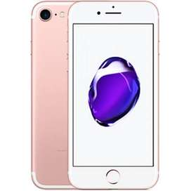 i want to sell my iphone 7 in brand new condition