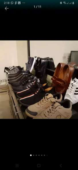 All shoes avalible in above picture