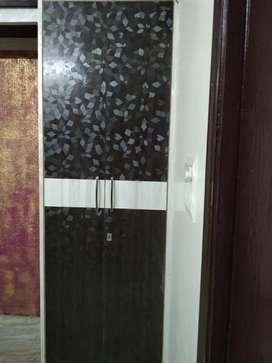 neev residency/with chimney/ uttam nagar/ near metro