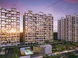 Premium flats for sale in YENDADA