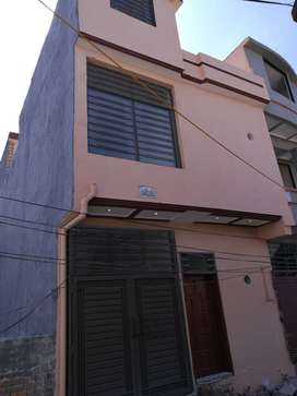 House for sale in Rawalpindi Cantt