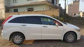 Urgent sale Echo 7 seater family use car