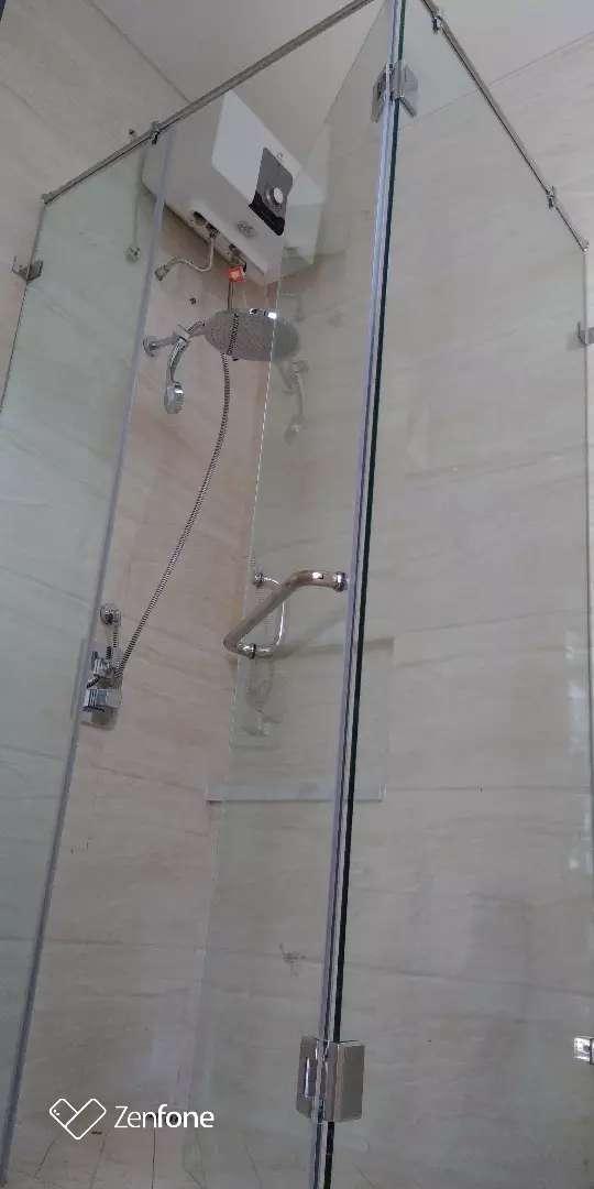 Shower kamar  mandi 0