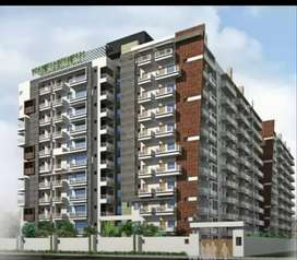 Kashmir Avenue Tower High-Rise Apartment Mauva Area G-13 Islamabad