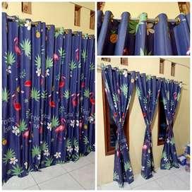 Ready Korden Tali Dan Ring Set 3 Lembar Kirim Kepahiang