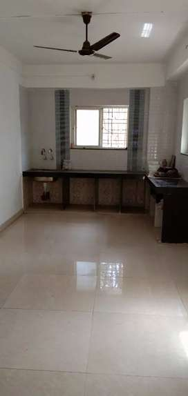1 Rk flat rent in students Bharti vidyapeeth campus katraj