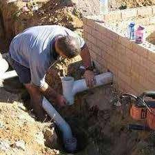 all plumbing and sanitary maintenance works con.85 47 95OO5