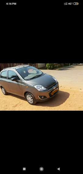 Secound owner less used spark LT GOOD MILEAGE AC, 4 POWER WINDOW