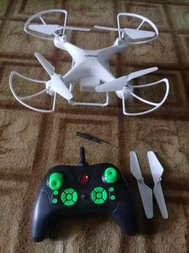 airfun rc quadcopter