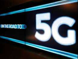 telecome Open In 4G NETWORKING TOWER Telecom Company For Male and Fema