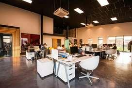 Advisor management location gwaalior