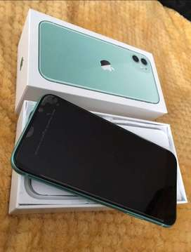 free delivery 11 128gb available