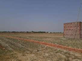 Aditi property