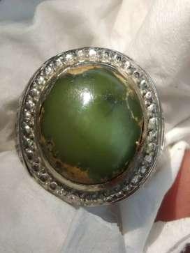 Pirus hijau persia