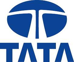 Tata Motors Company- Dear 10th 12th pas Job-seeker Huge Vacancy Open i