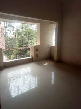 3 bhk flat for sale with garage at Purbaloke