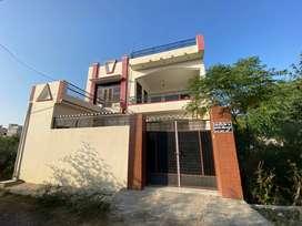 Moga Property