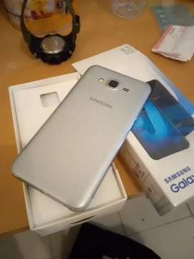 Samsung j7 core MURAH
