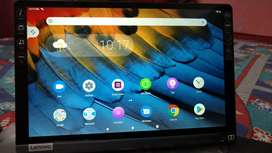 Lenovo Yoga Smart Tab 4 Gb 64 gb 4g LTE