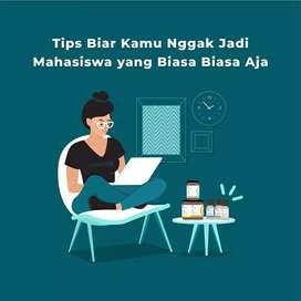 Jasa training berbisnis digital marketing