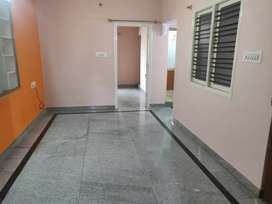 Well maintained house(for rent)