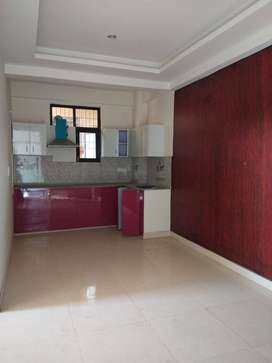 Ready to move 1BHK flats in noida extension