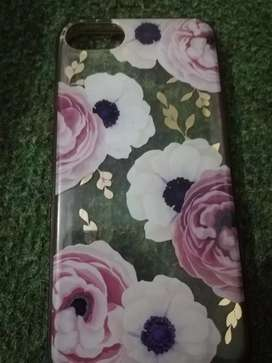 IPhone 7 back cover